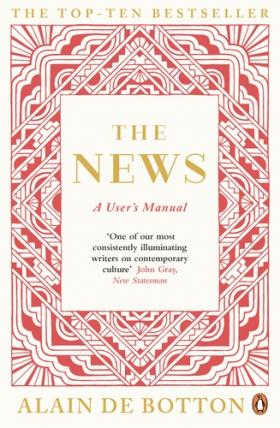 The News: A User's Manual news