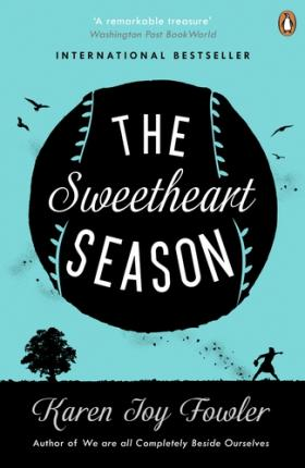 The Sweetheart Season платье season 4 reason season 4 reason mp002xw1aa0i