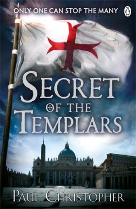 Secret of the Templars burnes james sketch of the history of the knights templars
