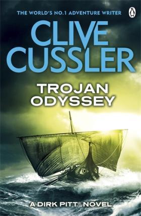 цена Trojan Odyssey онлайн в 2017 году