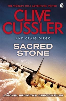 Sacred Stone poe e a the best of edgar allan poe vol 2 эдгар аллан по избранное кн на англ яз