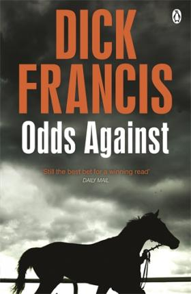 Odds Against david pottruck s stacking the deck how to lead breakthrough change against any odds