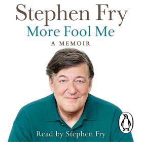 More Fool Me: A Memoir a lucky child a memoir of surviving auschwitz as a young boy page 8