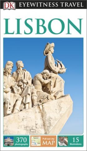 DK Eyewitness Travel Guide: Lisbon dk eyewitness books fish