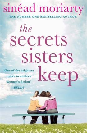The Secrets Sisters Keep the three sisters