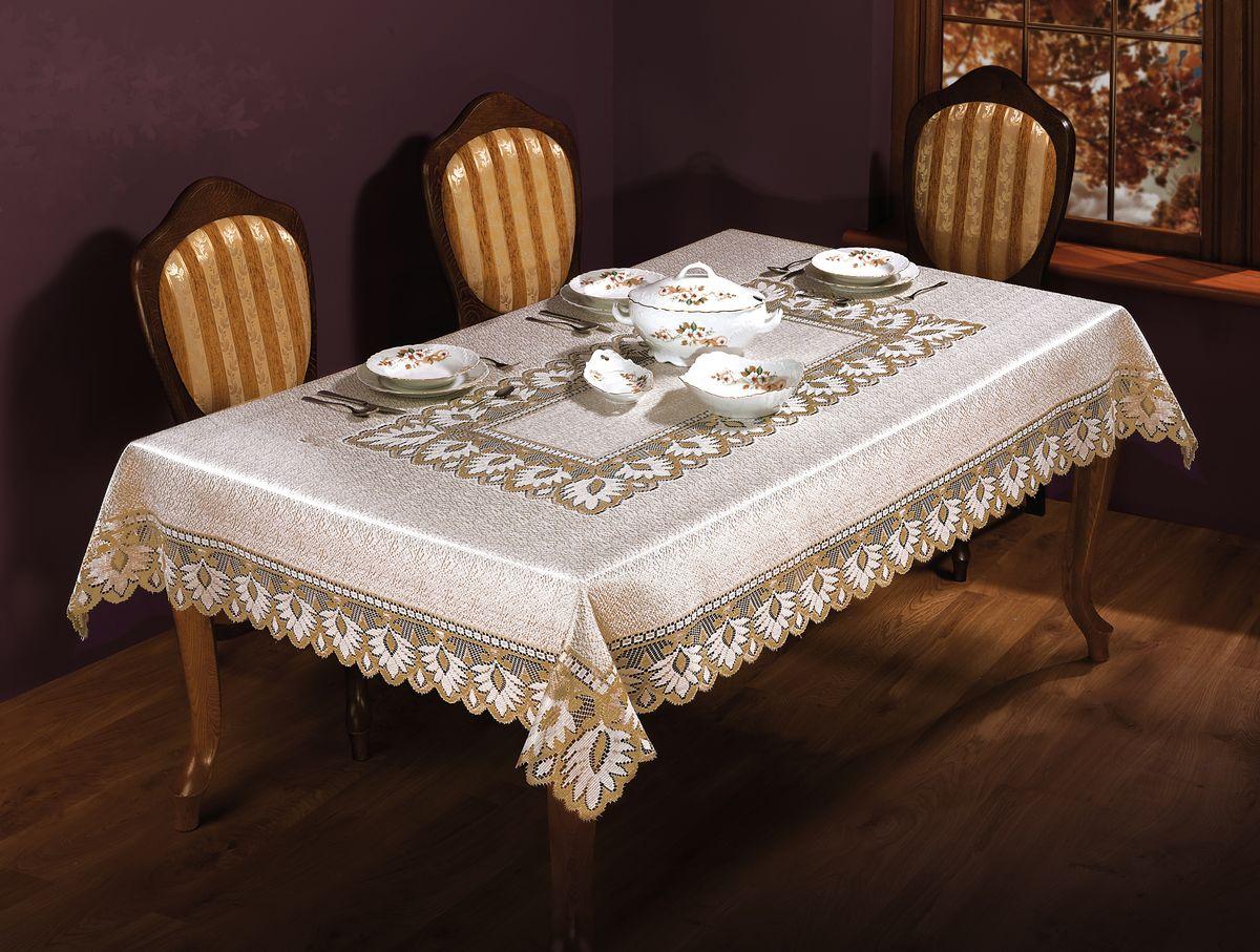 например, красивые скатерти на стол фото тиса есть