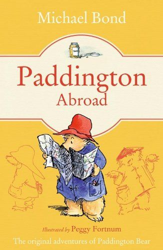 Paddington Abroad the elusive quest for growth economists adventures and misadventures in the tropics