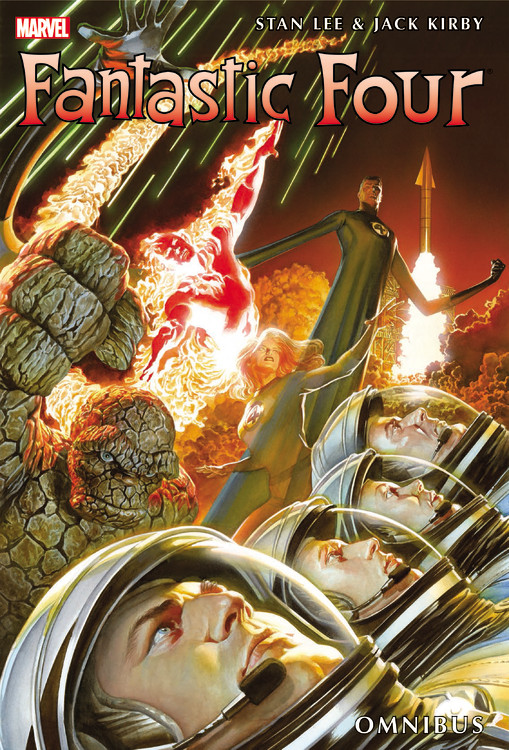 The Fantastic Four: Omnibus: Volume 3 the history of england volume 3 civil war
