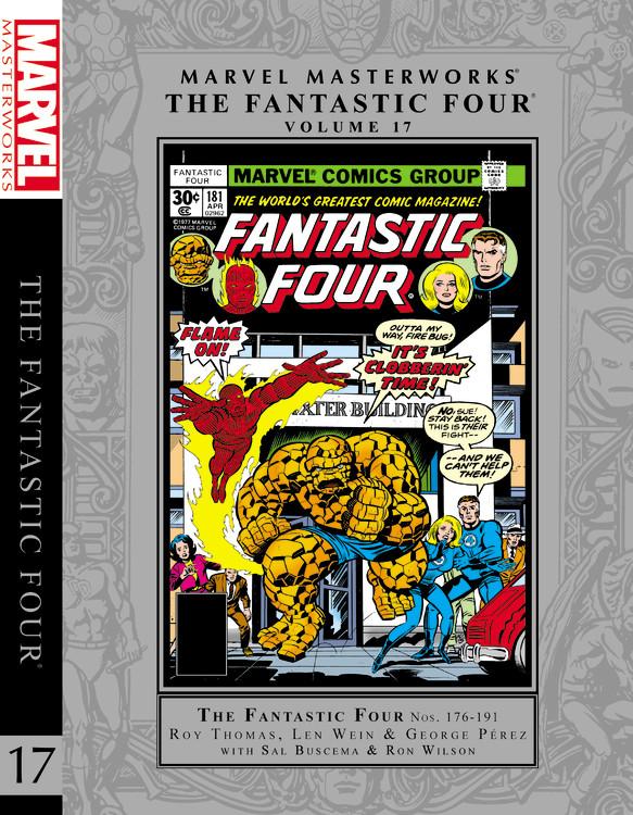 Marvel Masterworks marvel masterworks the invincible iron man volume 1