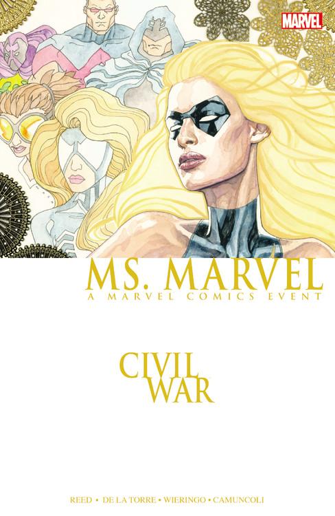 Civil War civil war and american art
