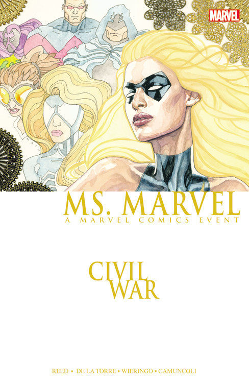 Civil War the history of england volume 3 civil war
