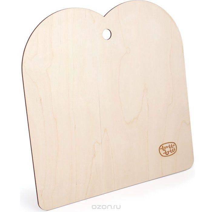 Сидушка для бани Mies (Миес). 261261Сидушка Mies (Миес), выполненная из натурального материала, - незаменимый атрибут, защищающий от высоких температур и делающий комфортным пребывание в парной. Простота и гигиеничность - основные критерии при выборе изделий этой серии. Характеристики: Размер сидушки: 37 см х 34 см. Производитель: Россия. Материал: дерево. Артикул: 261.