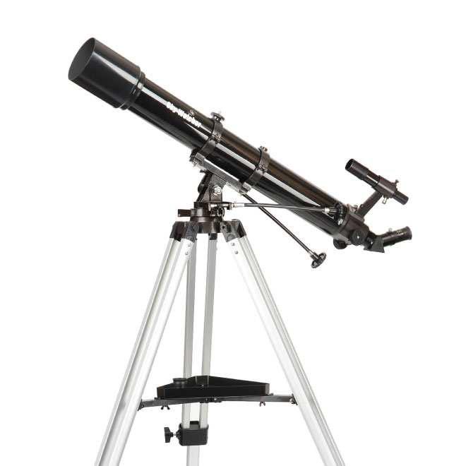 Sky-Watcher BK 909AZ3 телескоп телескоп synta sky watcher bk p150750eq3 2