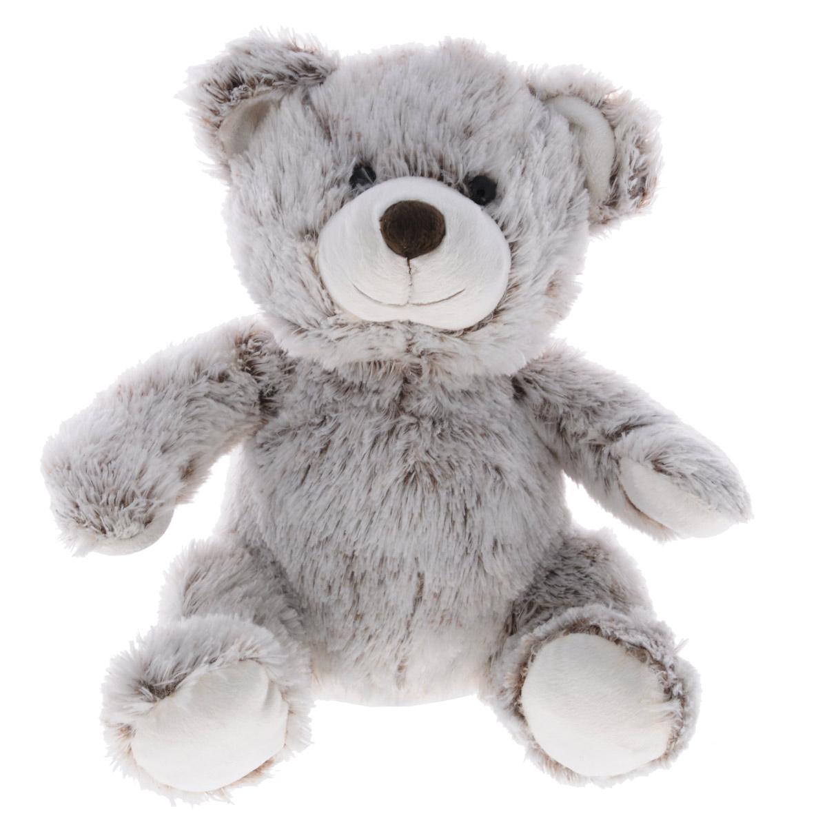 """Мягкая игрушка Gulliver """"Медвежонок Тоша"""", 30 см"""