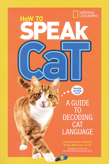How to Speak Cat: A Guide to Decoding Cat Language j damian sasha s tail – lessons from a life with cats