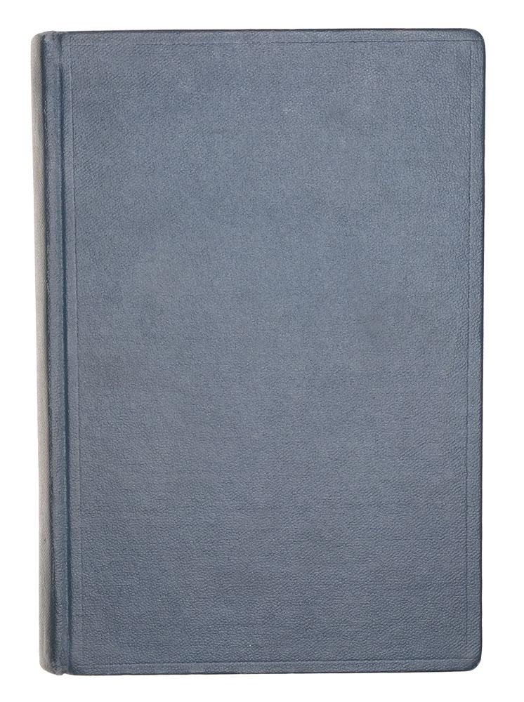 Биологические основы зоологии в 2 томах (в одной книге)JBL1004100Москва, 1923 год. Государственное издательство.Издание с 485 рисунками в тексте.Владельческий переплет.Сохранность хорошая.Предлагаемый очерк представляет собой краткое изложение тех сведений, которые необходимы для каждого желающего приступить к изучениюзоологии. Особенность этого очерка от других, имеющихся в русской и иностранной литературе, та, что в нем отведено широкое место даннымобщей физиологии и так называемой механике развития и экспериментальной зоологии вообще.Условия жизнедеятельности клетки, гипотезы, объясняющие эту жизнедеятельность с точки зрения физико-химической, попытки воспроизвести,хотя бы в грубой форме, физическую сторону этих явлений, процессы размножения и развития при искусственных условиях в связи с тератологиейи гипотезы, опирающиеся на добытые этим путем данные и пытающиеся свести сложные явления развития к более простым, процессырегенерации, наконец, экспериментальное исследование гибридизации и наследственности вообще - все это характеризует направление биологиипозднейшего времени. Поэтому мы и отвели этим данным гораздо более места, чем это делается обыкновенно в подобных очерках.Затем, считая посильное освещение фактов непременным условием осмысленности учебника, побуждающей к самостоятельному мышлению иработе учащихся, мы позволили себе ввести еще некоторые субъективные предположения (большей частью уже высказанные нами в специальнойпечати), но, понятно, в возможно сжатой форме. Таковы, например, отделы, посвященные вопросам: о теоретическом представлении о клетке; осоотношении между делением клеток, прямым и кариокинетическим; о происхождении двусимметричных форм от радиальных; о происхожденииракообразных и хордовых; о морфологическом значении половых полостей у некоторых Metazoa; об атавистическом значении своеобразнойрегенерации хрусталика у амфибий, в связи с вопросом о происхождении глаз хордовых; о роли подбора в человеческом обществе; о значениианомалий и урод