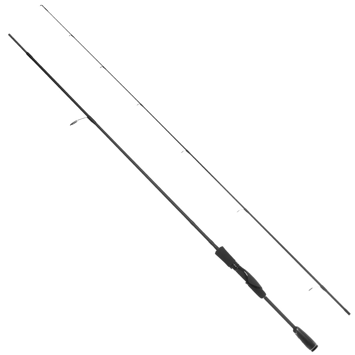 Спиннинг штекерный Daiwa Generation Black Small Plugger, 2,25 м, 5-12 г гамак helios yjdc 07 280x100cm