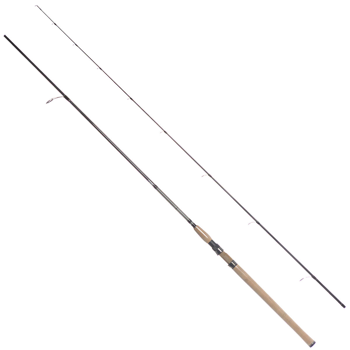 Спиннинг штекерный Daiwa Procyon, 2,70 м, 7-28 г спиннинг штекерный onlitop matrix 2 7 м 40 80 г