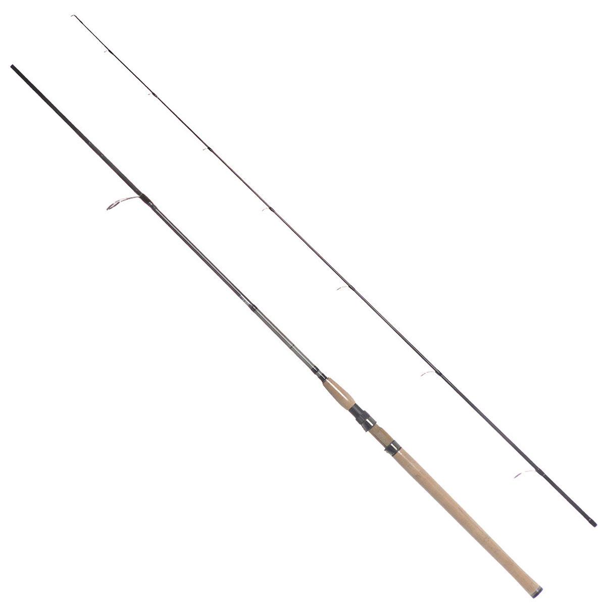 Спиннинг штекерный Daiwa Procyon, 2,40 м, 5-21 г