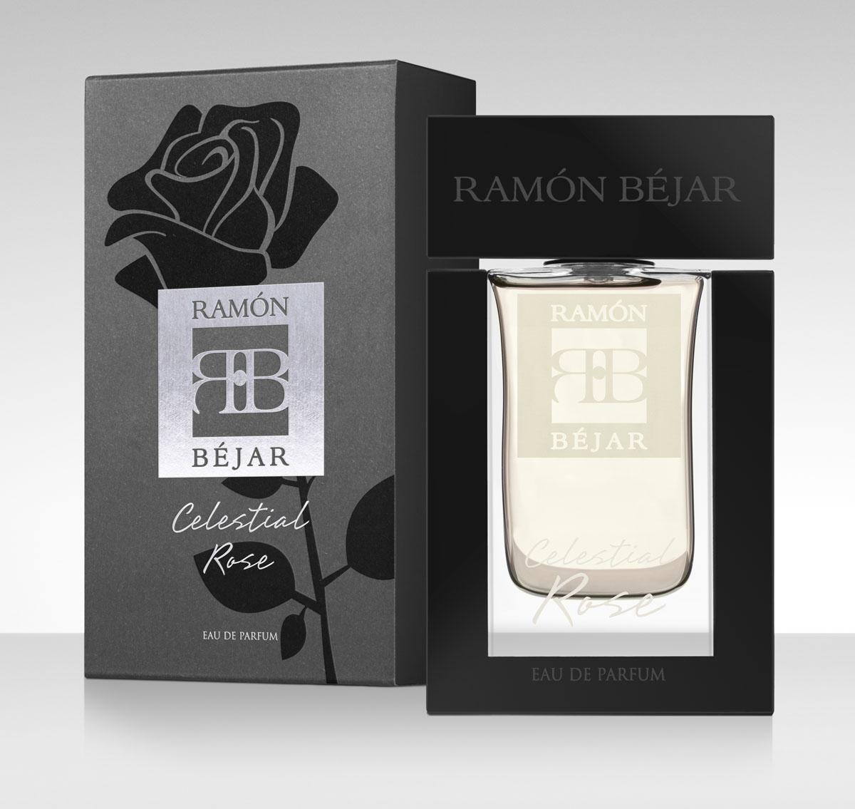 Ramon Bejar Selestial Rose Парфюмерная вода, унисекс, 75 мл49131Название определяет аромат. Небесная эссенция, которая содержит в себе все тайны лучших в мире роз, с легким оттенком бурбонской герани и горькой полыни. В результате мы получаем один из самых драгоценных и элегантных ароматов основанных на духовной матрице и энергии этого могущественного цветка. СТРУКТУРА АРОМАТА: Масло Полыни Горькой, Масло Бергамота, Масло Турецкой Розы, Масло Египетской Герани, Персик, Абсолю Турецкой Розы, Мускус, Амбра