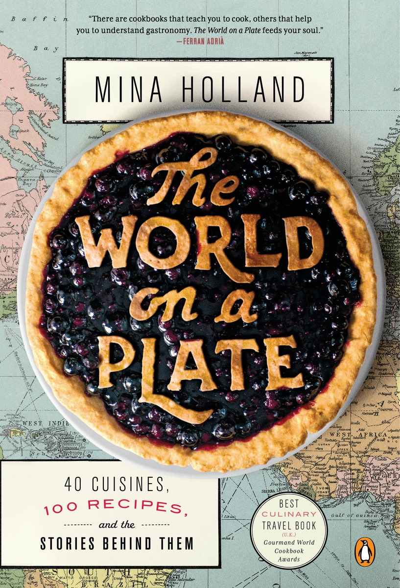 The World on a Plate richard a shweder why do men barbecue – recipes for cultural psychology