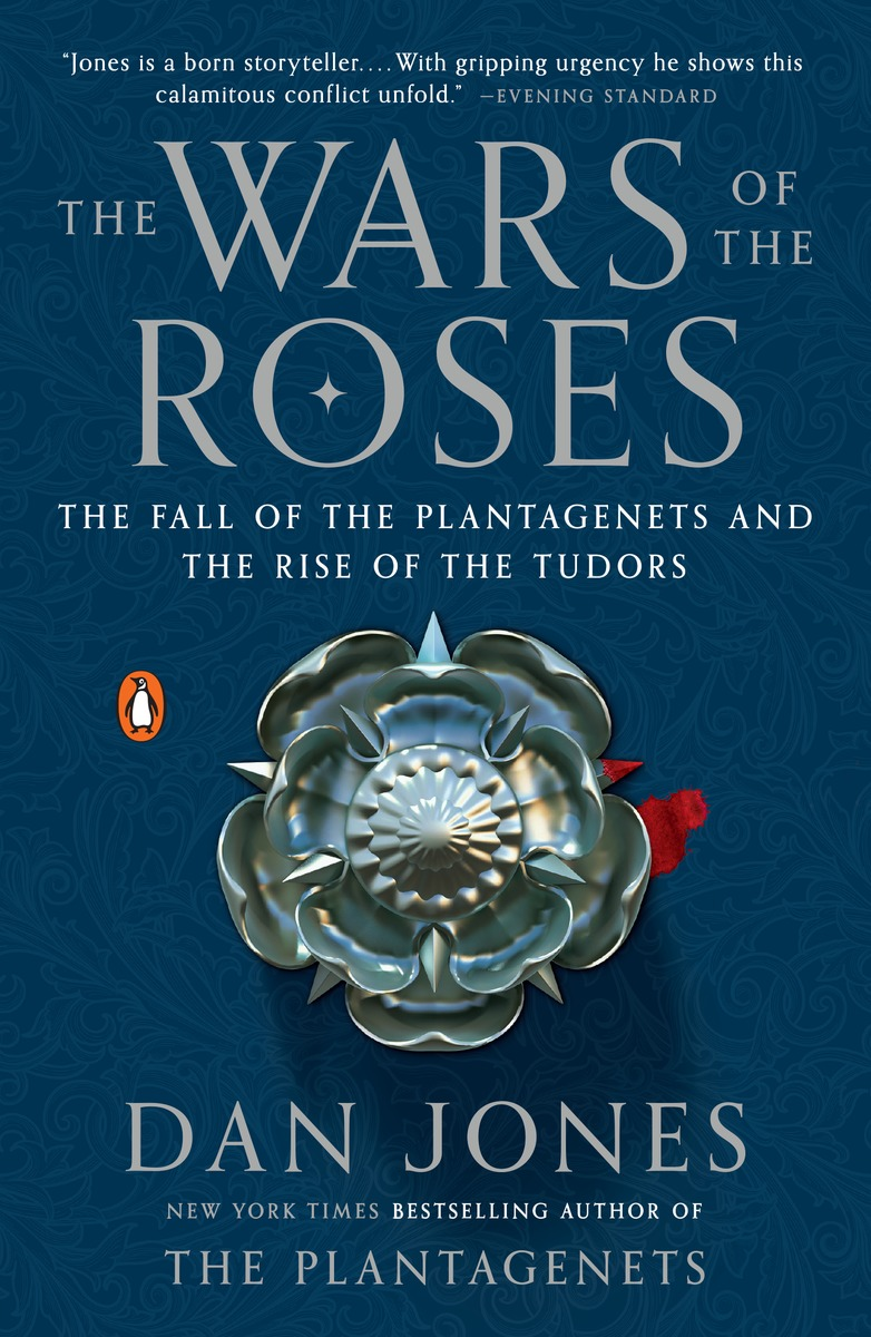 WARS OF THE ROSES the image of the black in western art vol iii – from the age of discovery to the age of abolition part 1 artists of renaissance and baroque new ed