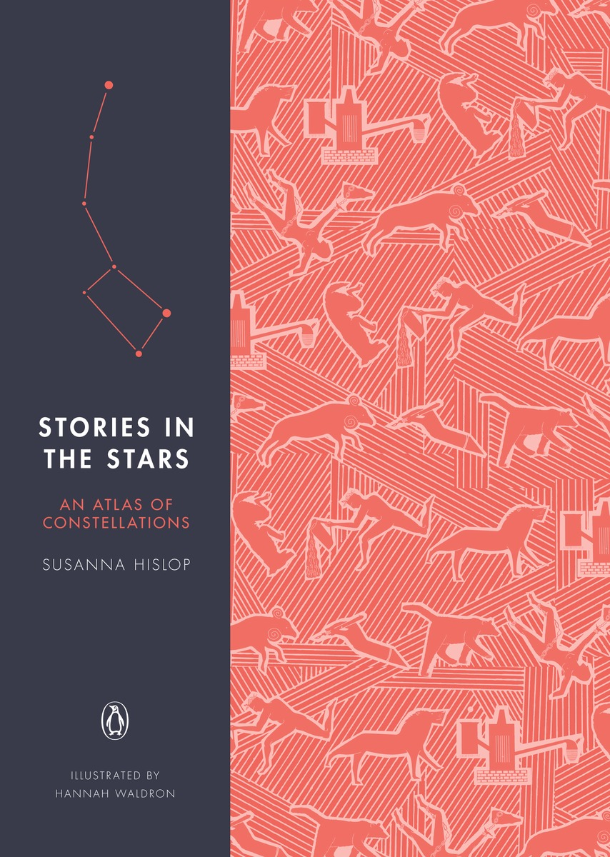 STORIES IN THE STARS we can remember it for you wholesale movie tie in and other classic stories by philip k dick
