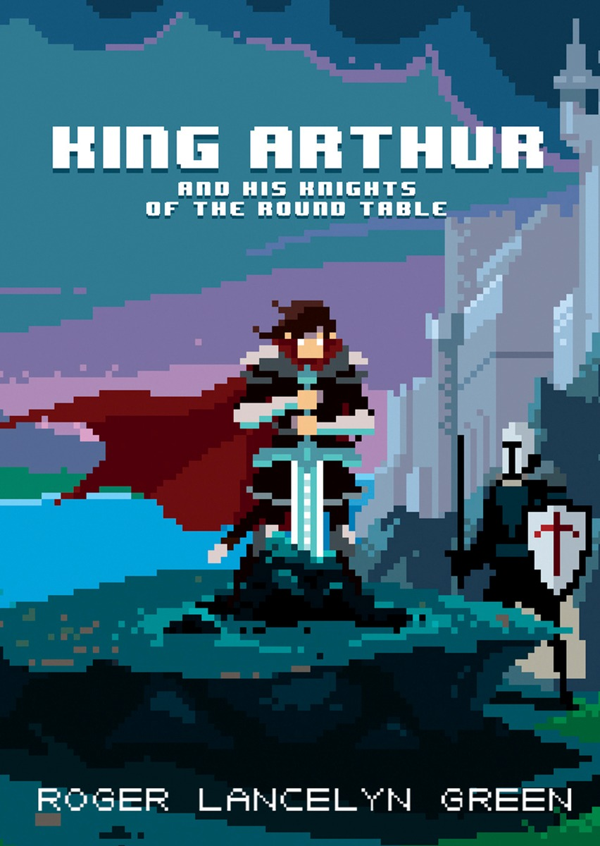 KING ARTHUR AND HIS KNIGHTS rick wakeman rick wakeman the myths and legends of king arthur and the knights of the round table