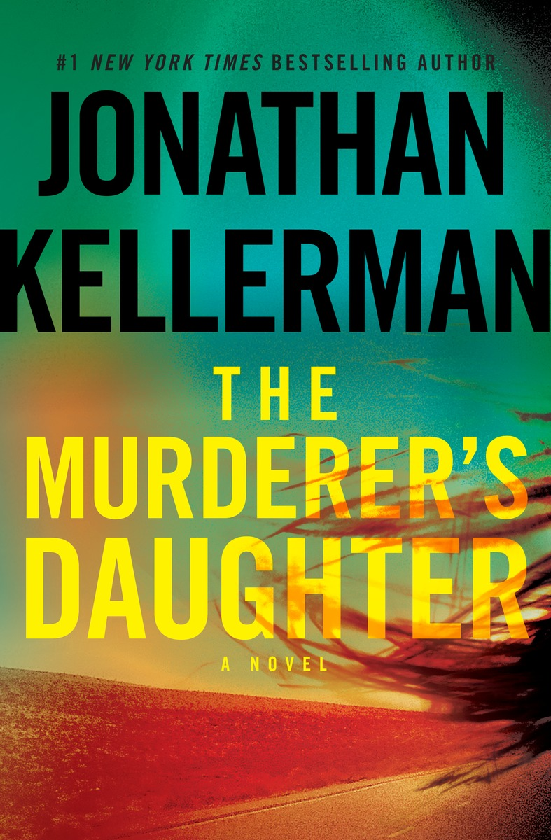 MURDERER'S DAUGHTER, THE