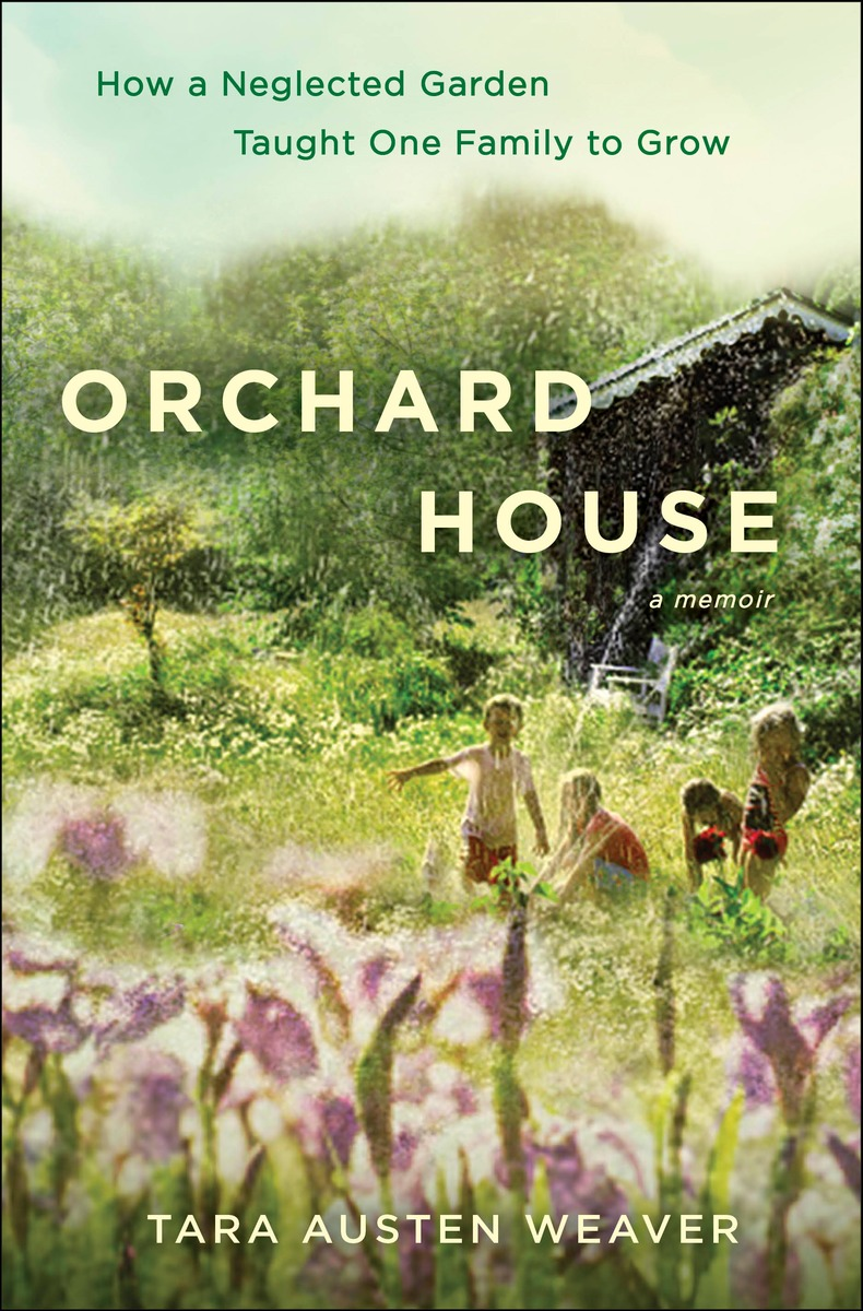 ORCHARD HOUSE orchard