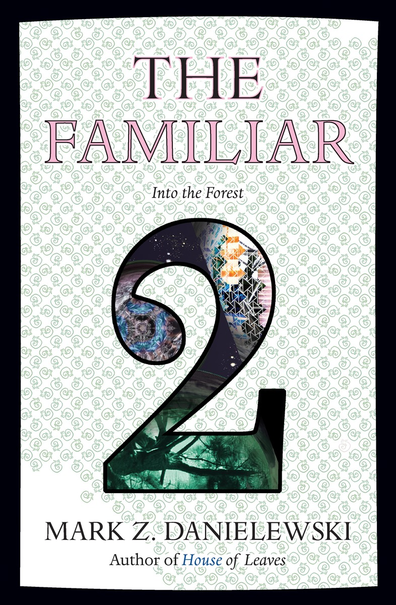 "The Familiar: Volume 2: Into the Forest freedom a documentary history of emancipation 1861a€""1867 2 volume set"