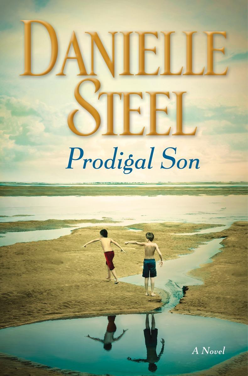 PRODIGAL SON prodigal son