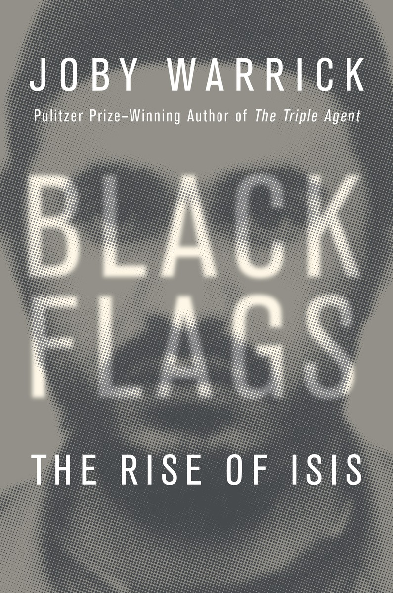 BLACK FLAGS infidel