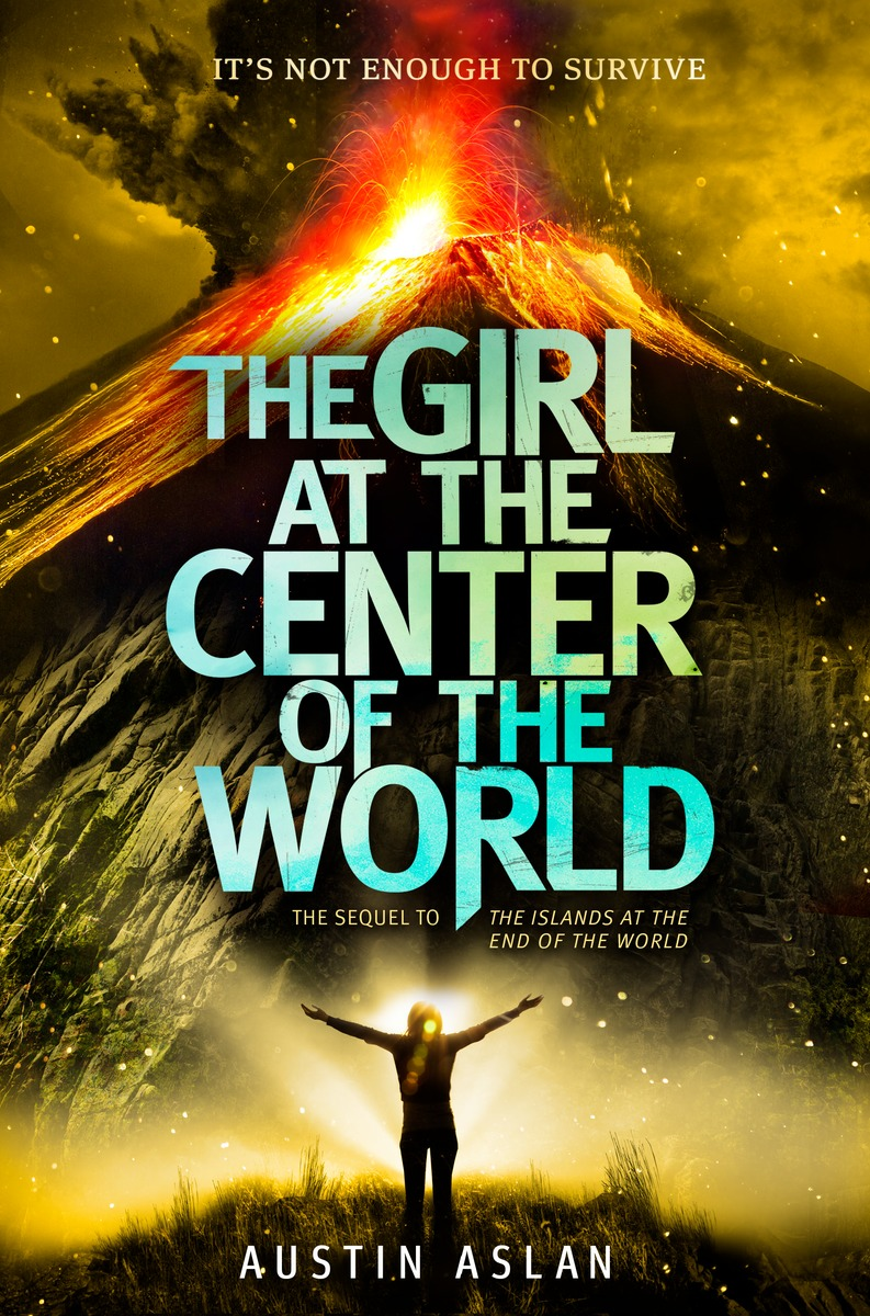 GIRL AT THE CENTER OF WORLD mick johnson motivation is at