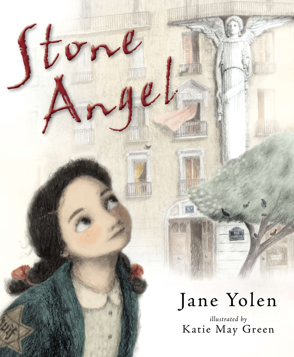 STONE ANGEL samuel taylor coleridge well they are gone and here must i remain