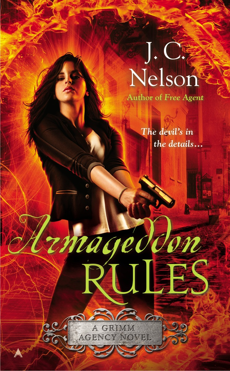ARMAGEDDON RULES the law of god an introduction to orthodox christianity на английском языке