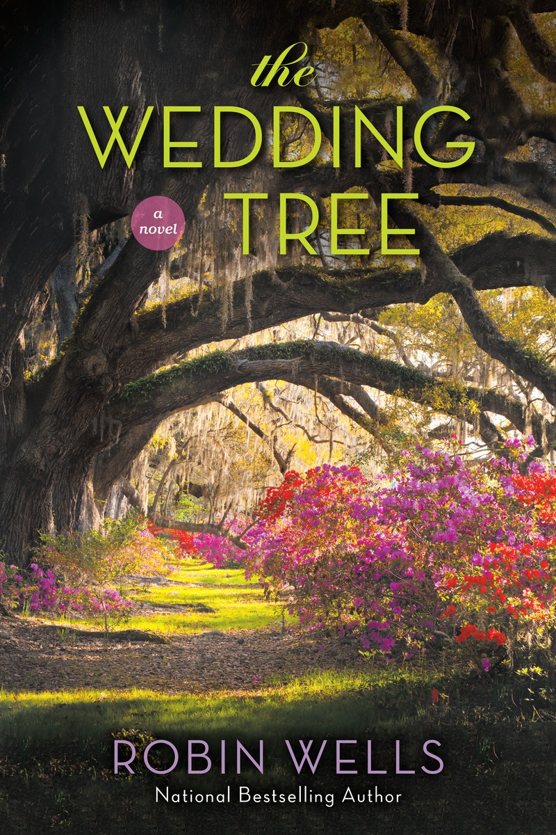 WEDDING TREE henri matisse drawing with scissors masterpieces from the late years