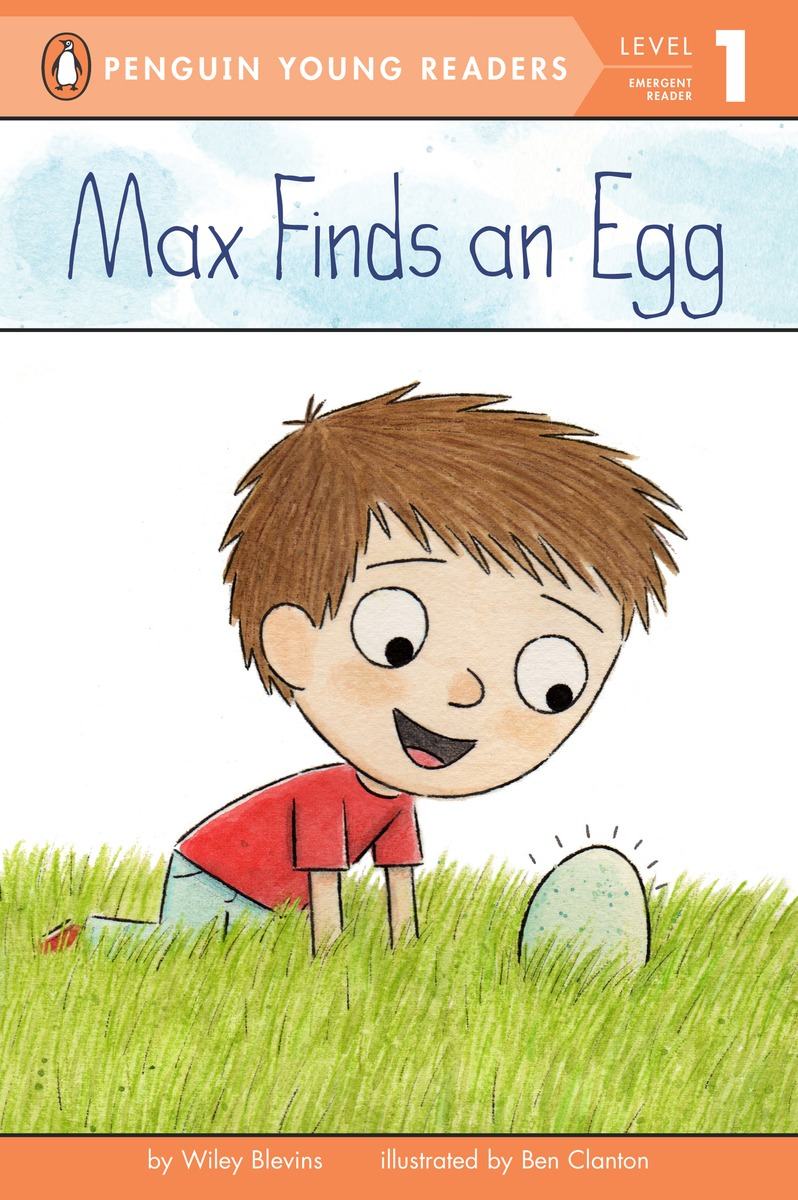 MAX FINDS AN EGG fast ship from england small egg incubator hatching machine automatic turning chicken egg incubator temperature