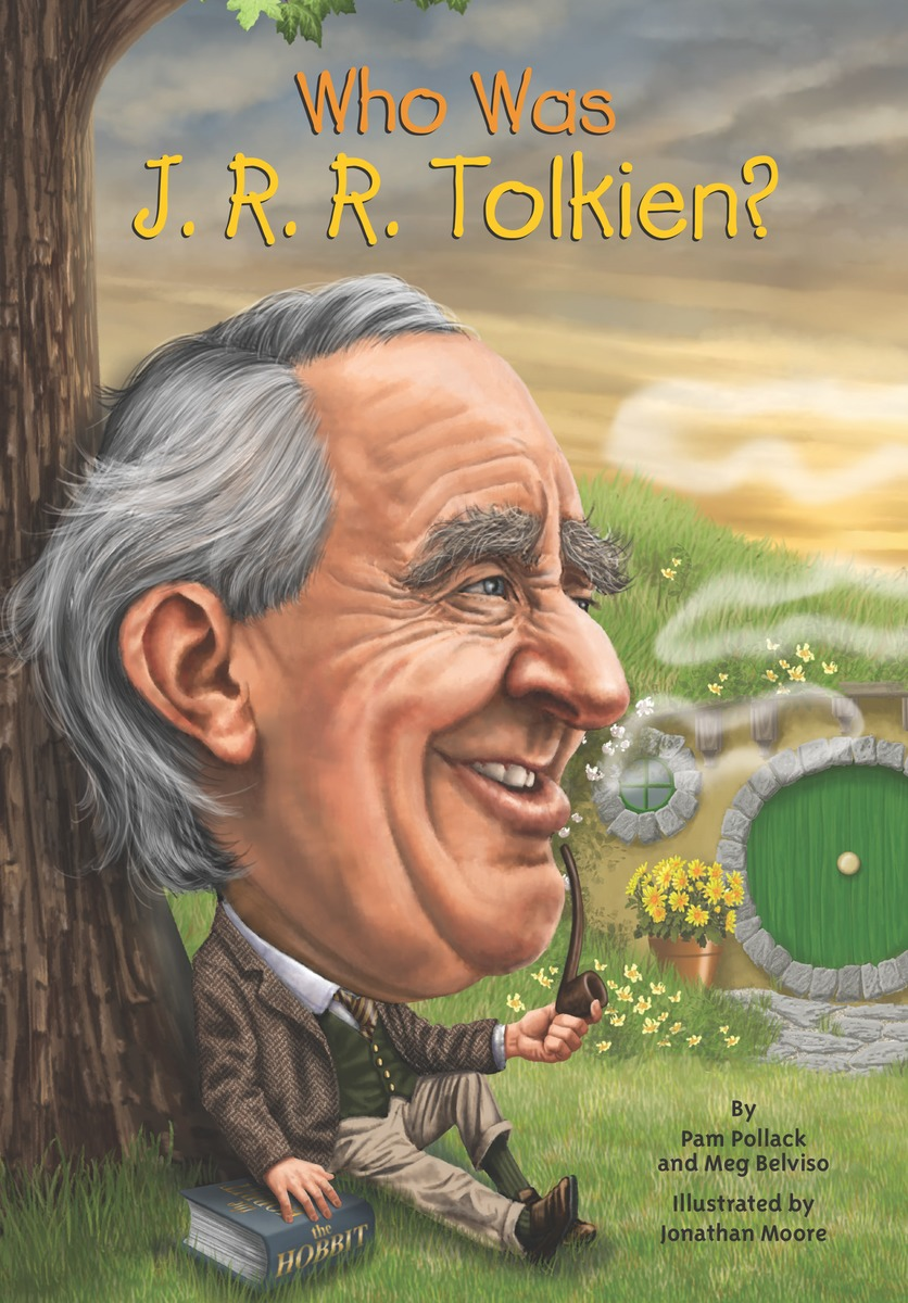 WHO WAS J. R. R. TOLKIEN? small solar heater home mute energy saving electric heaters lifting shook his head fall to the ground fan kaohuolu