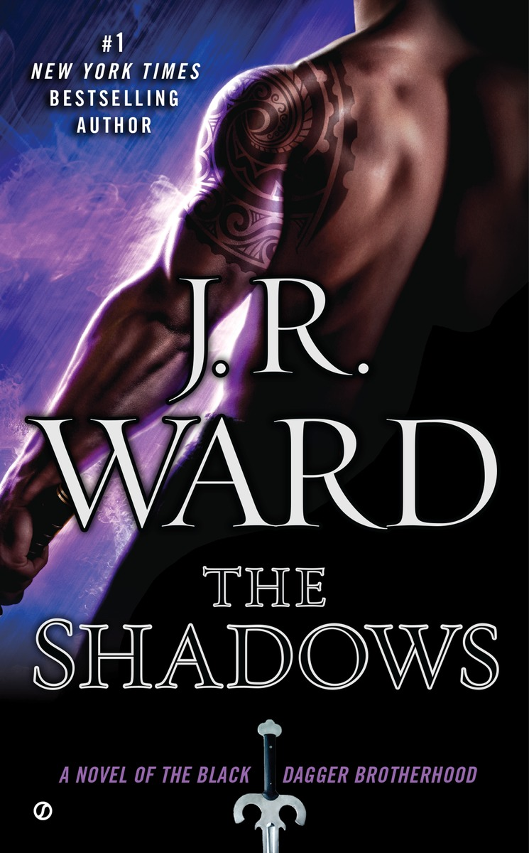SHADOWS, THE from servitude to greatness
