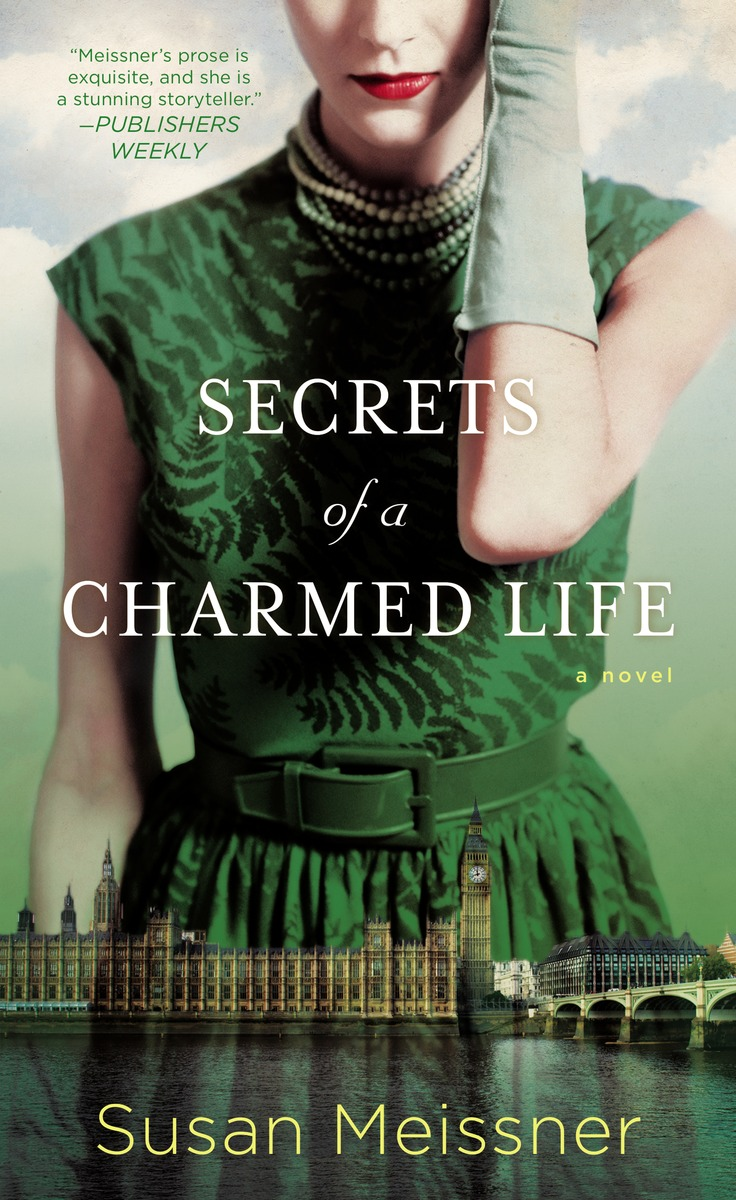 SECRETS OF A CHARMED LIFE karanprakash singh ramanpreet kaur bhullar and sumit kochhar forensic dentistry teeth and their secrets