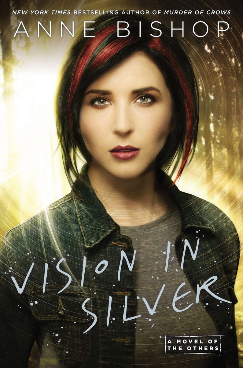 VISION IN SILVER compact first for schools woorkbook without answers