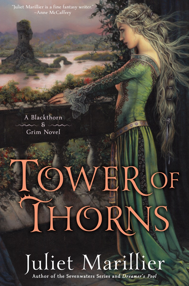 TOWER OF THORNS miguel delatorre a a lily among the thorns imagining a new christian sexuality
