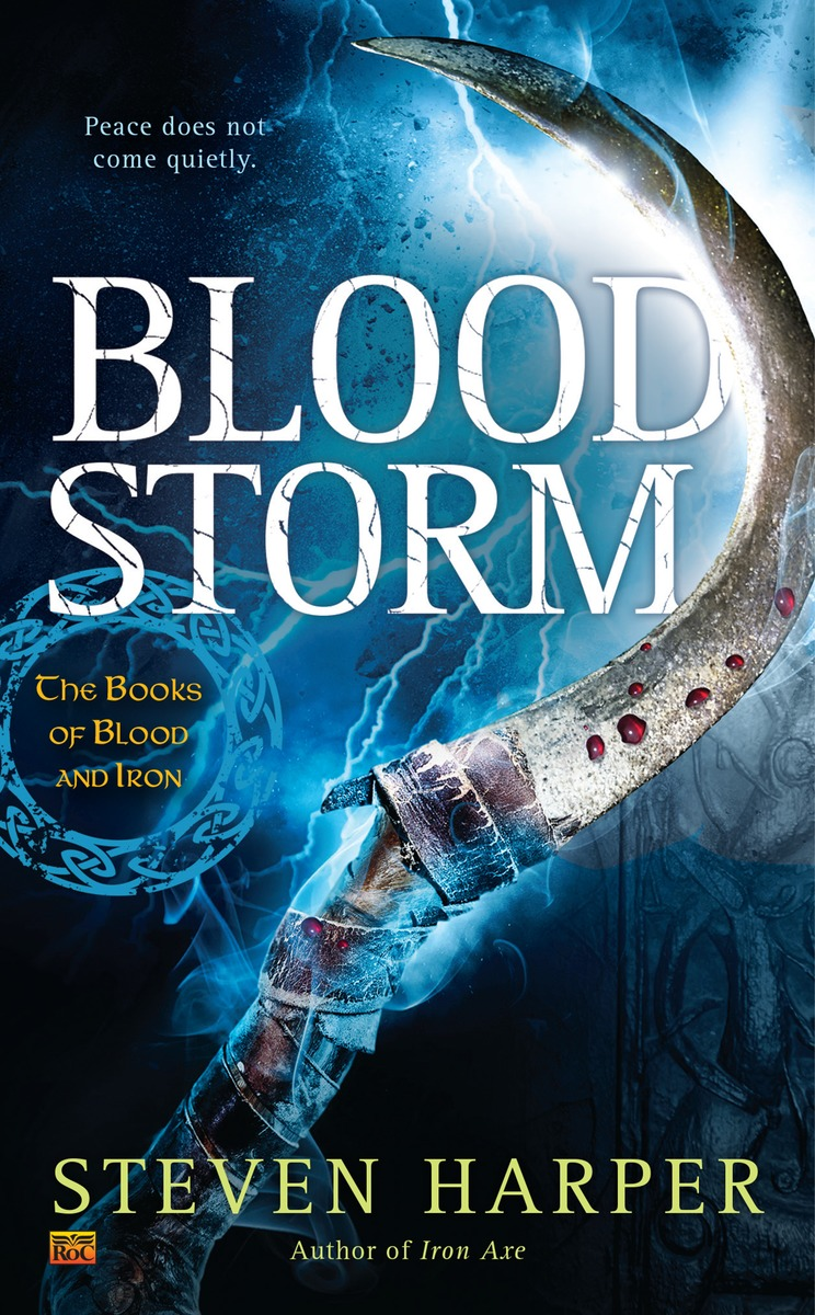 BLOOD STORM виниловая пластинка coldplay a rush of blood to the head