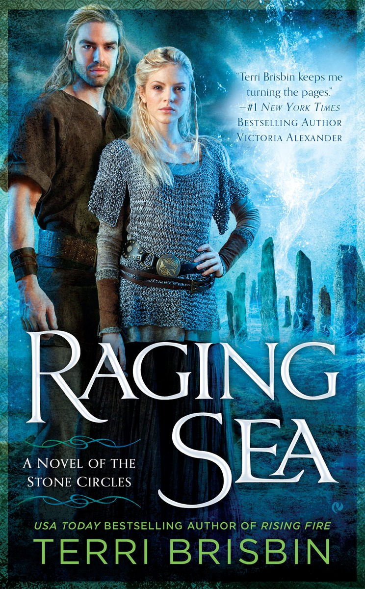 RAGING SEA raging sea undertow trilogy book 2