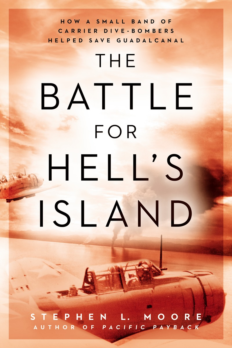 BATTLE FOR HELL'S ISLAND darwin s armada – four voyages and the battle for the theory of evolution