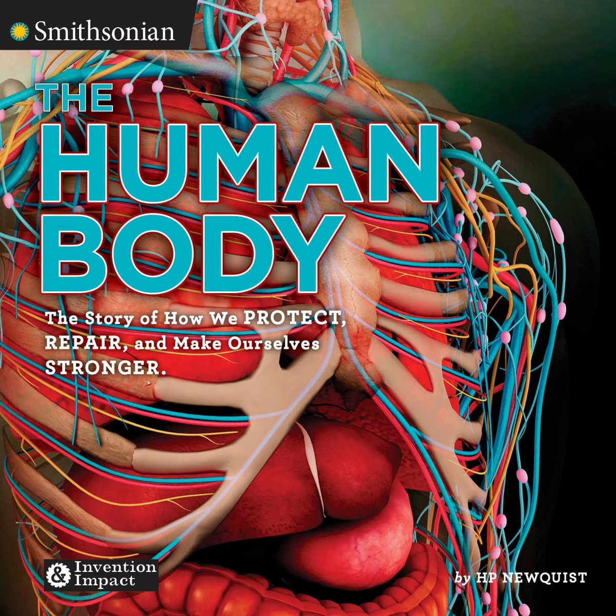 HUMAN BODY atamjit singh pal paramjit kaur khinda and amarjit singh gill local drug delivery from concept to clinical applications