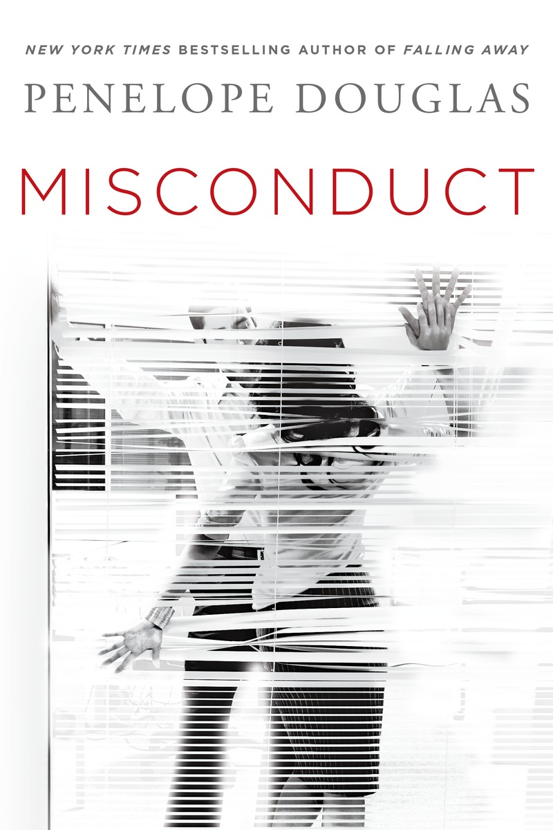Misconduct manage