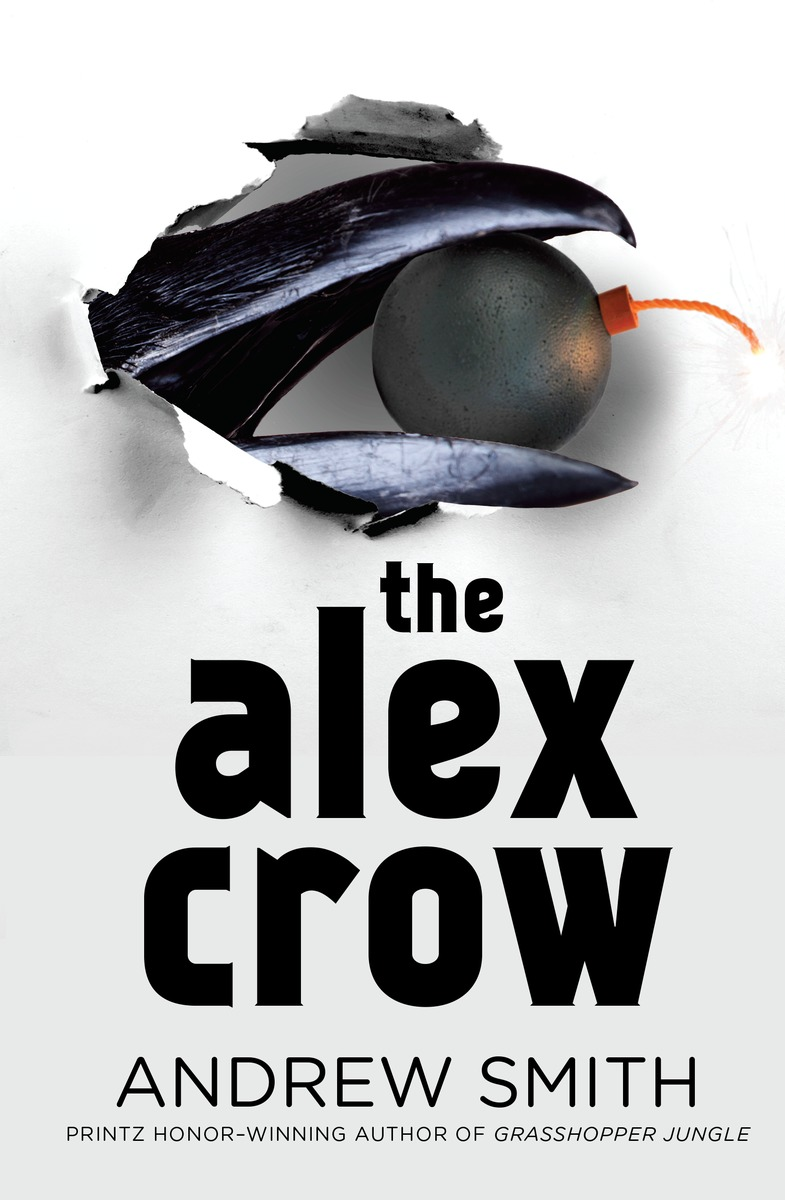 ALEX CROW compass – a story of exploration and innovation