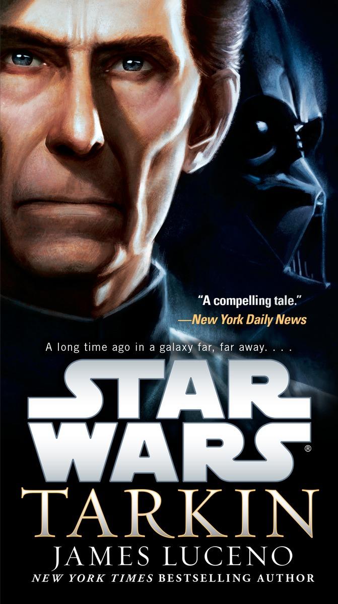 SW: TARKIN the destruction of tilted arc – documents